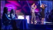 Grand Parada - Cela Emisija - Sanja, Tihomir, Jelena i Nemanja - (TV Grand 21.10.2014.)