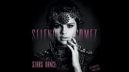 Бг Превод! Selena Gomez - Like A Champion