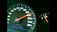 Honda accord 2.0 155hp