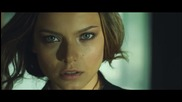 Nu Disco » Vocal » 2 Nica - Right In The Night ( 7even ( Gr ) Remix ) ( Music Video )