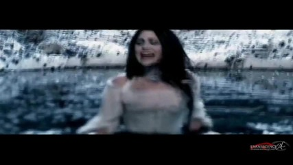 Превод! Evanescence - Lithium ( H D ) ( Official Music Video )