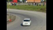 Opel Club България