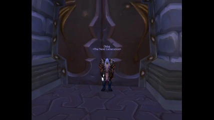 L2p Wow:how to get started