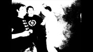 Dubba Jonny - Adrenachrome