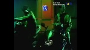 Evanescence - Everybodys Fool