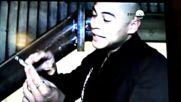 Началото на филма Огън в кръвта 2006 Бг Аудио (Reversed)