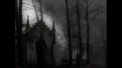 Кавър* Преслава - Лъжа е ( devil94 )