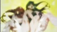 Hagure Yuusha no Estetica Hajirai Ippai 3