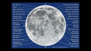 Neal Schon - Big Moon