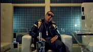 Arcangel Feat. Daddy Yankee - Cuando Tu Me Guayas