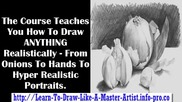 Art Drawing, Pencil Portrait Drawing, How To Draw Portraits With Pencil, How To Draw Realistic Noses
