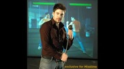 11 Monts Without Tose Proeski