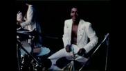 Kc & Sunshine Band - Keep It Comin Love , 1977