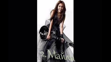 Кой има по - хубава китара 1
