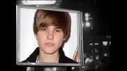 Soulja Boy Ft. Justin Bieber - Rich Girl