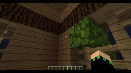 Minecraft - Кандидатура за Bombcraft