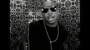 Ja Rule ft Ashley Joi - Body ( Dvd Rip )