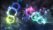Fate kaleid liner Prisma illya Episode 9