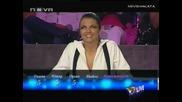 Vip Dance - Отбора На Райна И Фахрадин * Хип Хоп*29.09.09