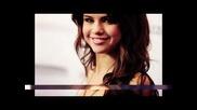Selena   vegas gurl