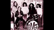 The Electric Elves - The Elves / All Singles '67-'70