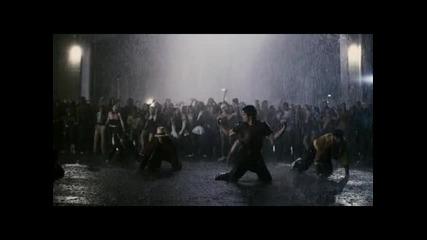 Step Up 2 - Final Battle (perfect Audio)