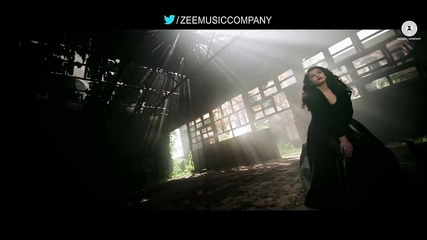 С Бг превод - Bandeyaa - Jazbaa (2015) - Aishwarya Rai Bachchan