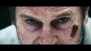 [2/2] Сивият - Бг Аудио - екшън / приключенски / драма с Лиам Нийсън (2011) The Grey [ 720p hd ]