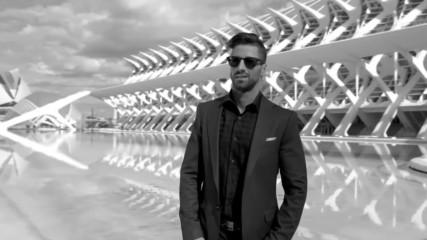Кристис Кесарас - Всички мостове към теб