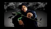 2pac Ft. Nas - Poppin Them Thangs ( Мой Remix )
