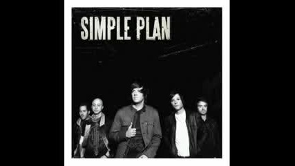 Simple Plan - Generation