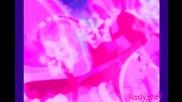 Winx Flora Musa and Tecna Lovix and Sirenix For Devil900