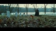 The Day the Earth Stood Still - Трейлър 2 [високо качество]