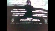 Начало На Филма : Съдът В Нюрнберг