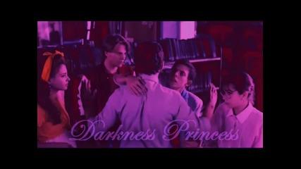 Promocion Fantasma || High School Never Ends