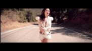 Свежа Румънска Премиера 2013 • Inna - Spre mare ( Официално Видео)