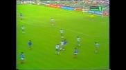 World Cup 1982 Сев. Ирландия - Франция