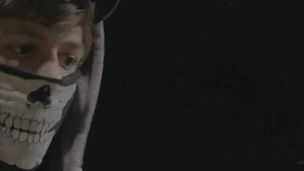 Превод / 2013 / Nicky Romero vs. Krewella - Legacy ( Оfficial Video )