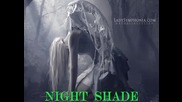 ™ Alessandro - Night Shade