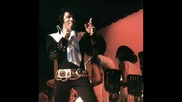 Elvis Presley - Gentle On My Mind.flv