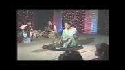Naheed Akhtar - Joug Joug Jaiye Mera Payara Watan