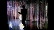 Michael Jackson - Another Part Of Me- ремикс