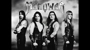 Manowar - Swords In The Wind