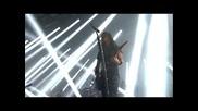 Epica - Obsessive Devotion