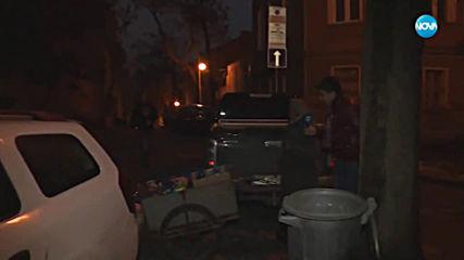 Съдебен спор - Епизод 602 - Съседът ни спря водата (17.02.2019)