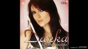 Danka Petrovic - Hrabar si - (Audio 2009)