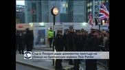 Осъдиха доживот убиеца на британския войник Лий Ригби