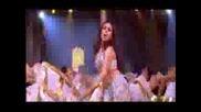Песен От Филма Bunty Aur Bably
