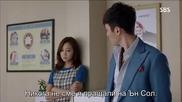 Бг субс! The Master's Sun / Господар на слънцето (2013) Епизод 2 Част 4/5