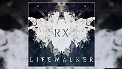 Lifewalker - Hollow Vessels